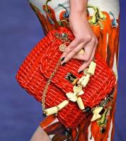 Dolce & Gabbana Spring 2012 (12)