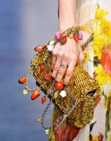 Dolce & Gabbana Spring 2012 (11)