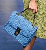 Dolce & Gabbana Spring 2012 (6)