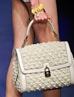 Dolce & Gabbana Spring 2012 (4)