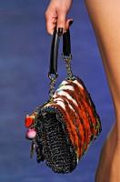 Dolce & Gabbana Spring 2012 (3)