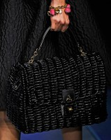 Dolce & Gabbana Spring 2012 (36)