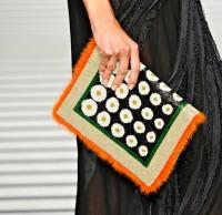Fendi Spring 2012 handbags (41)