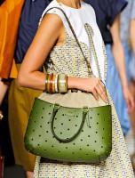 Fendi Spring 2012 handbags (32)