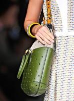 Fendi Spring 2012 handbags (31)