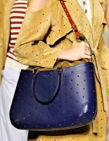 Fendi Spring 2012 handbags (30)