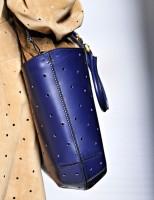 Fendi Spring 2012 handbags (29)