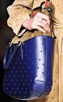 Fendi Spring 2012 handbags (28)