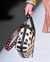 Fendi Spring 2012 handbags (27)