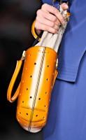Fendi Spring 2012 handbags (26)