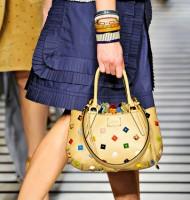 Fendi Spring 2012 handbags (25)