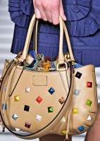 Fendi Spring 2012 handbags (23)