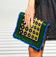 Fendi Spring 2012 handbags (40)