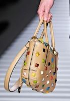 Fendi Spring 2012 handbags (22)