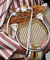 Fendi Spring 2012 handbags (21)