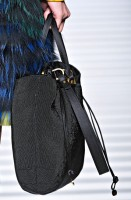Fendi Spring 2012 handbags (20)