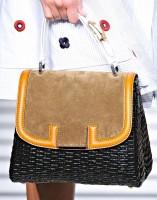 Fendi Spring 2012 handbags (19)