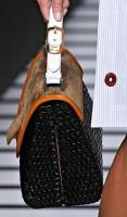 Fendi Spring 2012 handbags (18)
