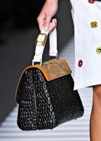 Fendi Spring 2012 handbags (17)