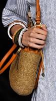 Fendi Spring 2012 handbags (16)