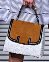 Fendi Spring 2012 handbags (15)