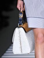 Fendi Spring 2012 handbags (14)