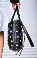 Fendi Spring 2012 handbags (13)