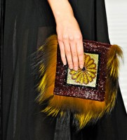 Fendi Spring 2012 handbags (39)