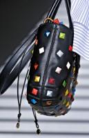 Fendi Spring 2012 handbags (12)