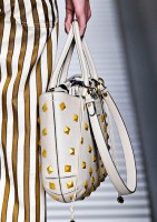 Fendi Spring 2012 handbags (11)