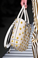 Fendi Spring 2012 handbags (10)