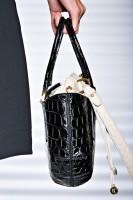 Fendi Spring 2012 handbags (9)