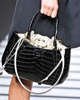 Fendi Spring 2012 handbags (8)