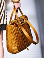 Fendi Spring 2012 handbags (7)