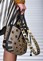 Fendi Spring 2012 handbags (6)