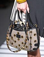 Fendi Spring 2012 handbags (5)