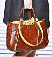 Fendi Spring 2012 handbags (3)