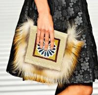 Fendi Spring 2012 handbags (38)