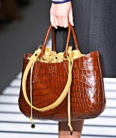 Fendi Spring 2012 handbags (2)