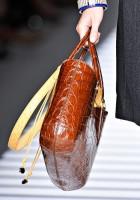 Fendi Spring 2012 handbags (1)