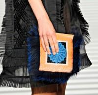Fendi Spring 2012 handbags (37)