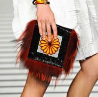 Fendi Spring 2012 handbags (36)
