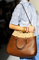 Fendi Spring 2012 handbags (35)