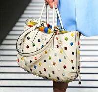 Fendi Spring 2012 handbags (33)