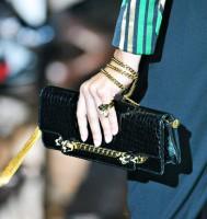 Gucci Spring 2012 (1)