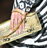 Gucci Spring 2012 (12)
