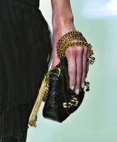 Gucci Spring 2012 (11)