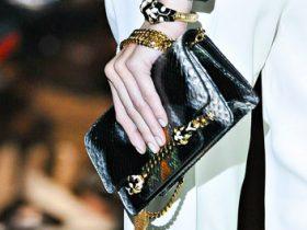 Gucci Spring 2012 (7)