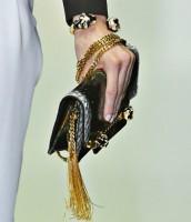 Gucci Spring 2012 (6)