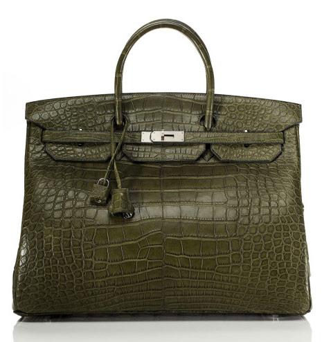 prada handbag white - New York City Councilwoman Introduces Plan to Make Buying ...